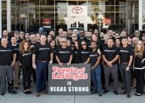 Vegas Strong2