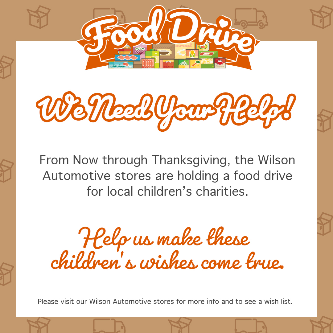 WilsonAutomotive_ThanksgivingFoodDrive_1080x1080 2