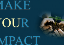 make-your-impact