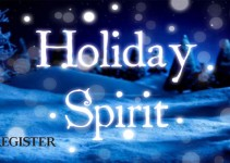 oc-register-holiday-spirit-award