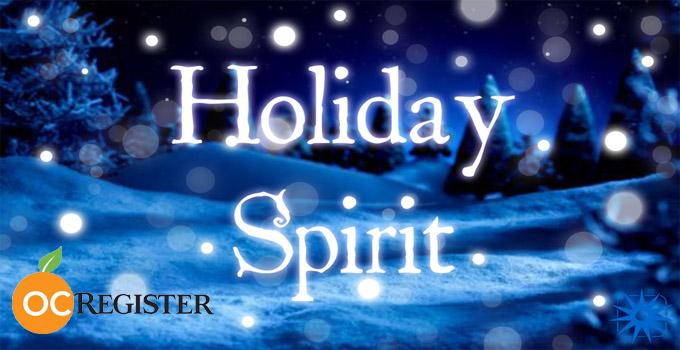 oc-register-holiday-spirit-award