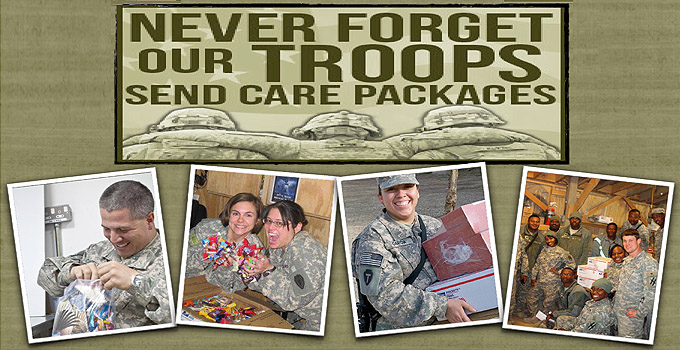 treats-for-troops
