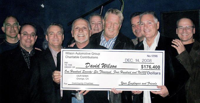 wilson-charity