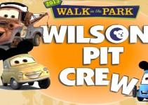 wilsons-pit-crew